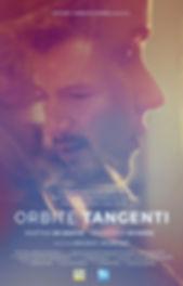 Tangent Orbits