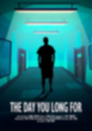 The Day You Long For