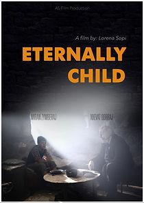 Eternally Child