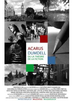 ACARUS DUMDELL
