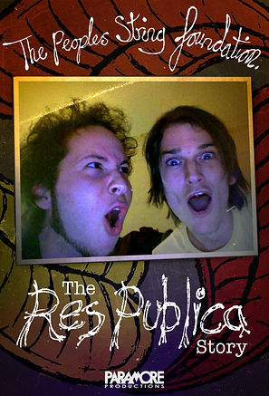The Res Publica Story