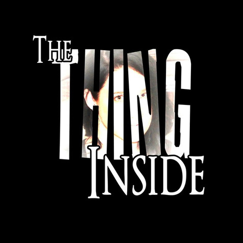 The Thing Inside - Trailer
