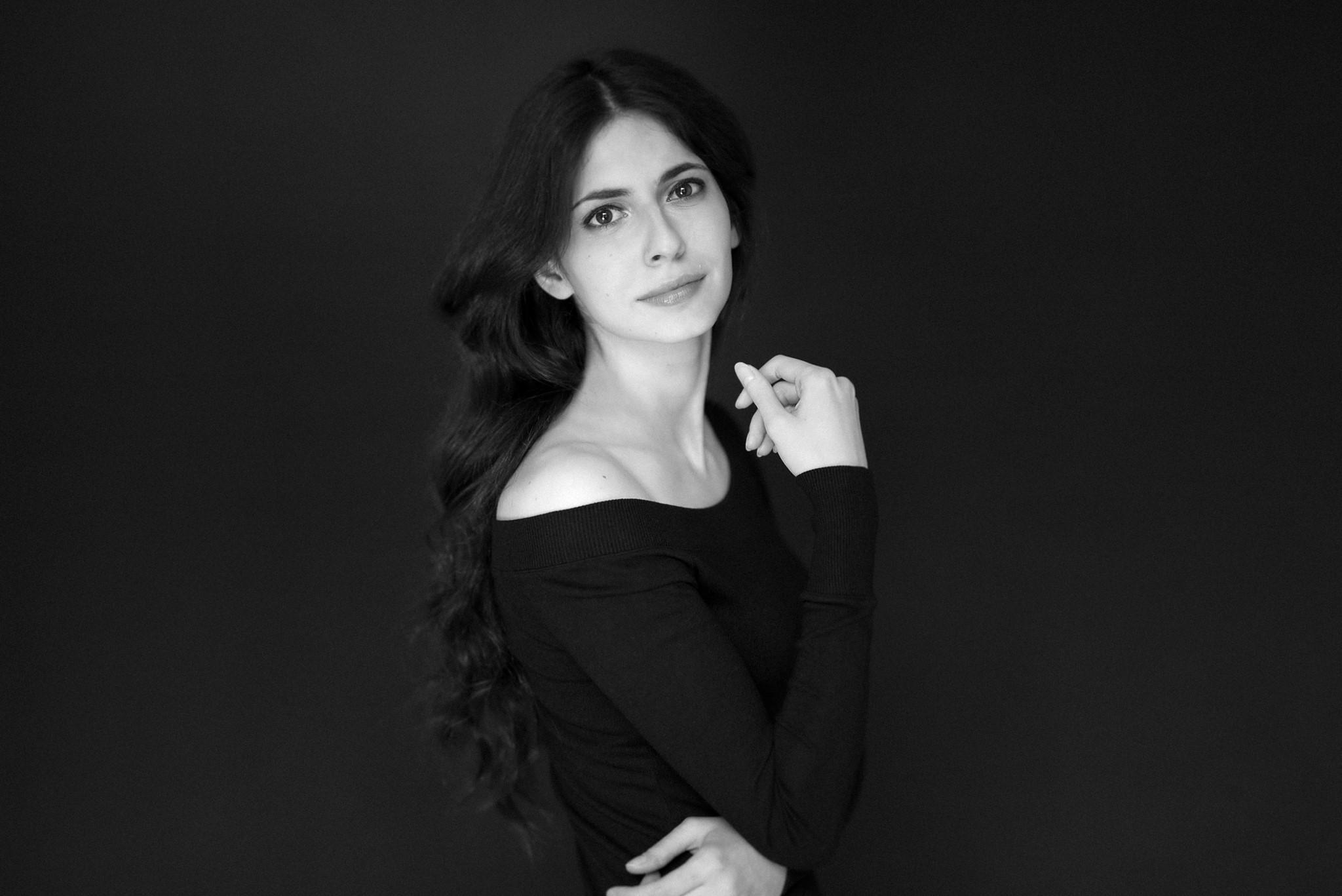 Alma Boiangiu