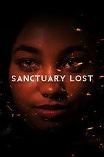 Sanctuary Lost