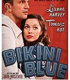 BIKINI BLUE.jpg