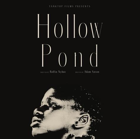 Hollow Pond