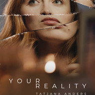 FILM REVIEW - YOUR REALITY