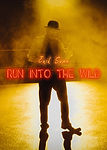 Erik Sumo: Run into the wild