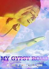My Gypsy Road