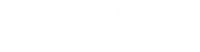 logo_kinolife_1000x2.png