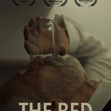 FILM REVIEW - THE BED