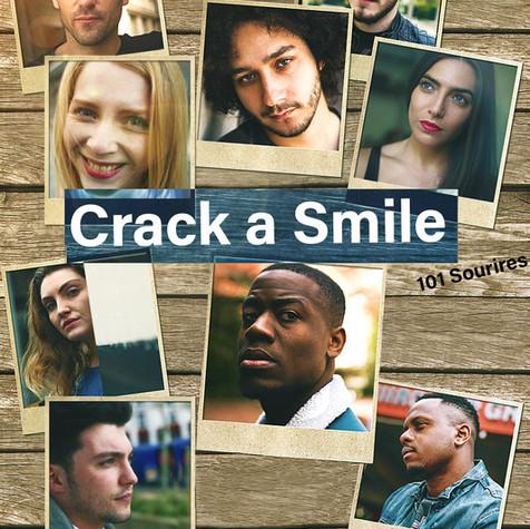 Crack a Smile