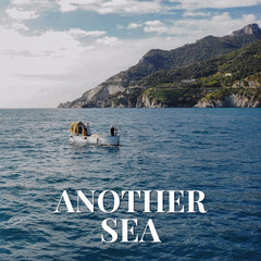 Another Sea