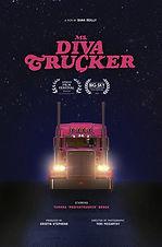 Ms. Diva Trucker