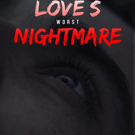 Love´s worst nightmare