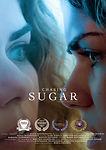 Chasing Sugar