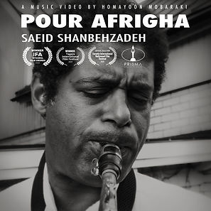 Pour Afrigha