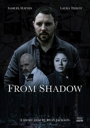 From Shadow
