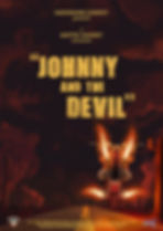 Johnny and the Devil.jpg