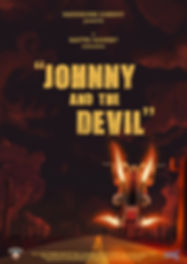 Johnny And The Devil