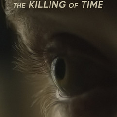 The Killing of Time