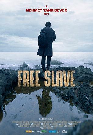 Free Slave