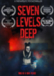 Seven Levels Deep