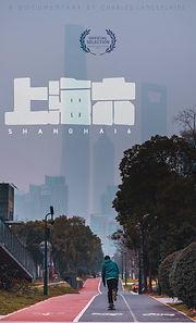 Shanghai 6