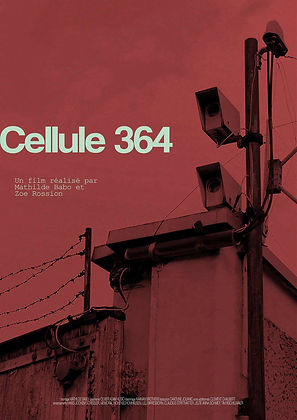 CELL 364