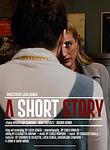 A Short Story