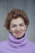 Marcia Haufrecht.jpg