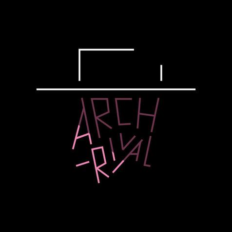 ARCH-RIVAL