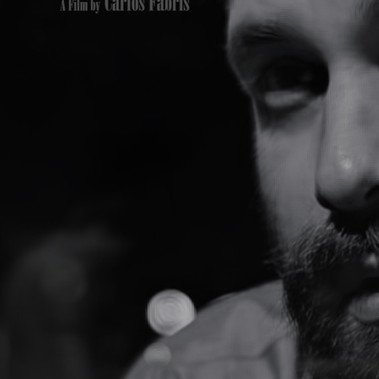 FILM REVIEW - GLOOMY SUNDAY