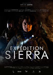 Expedition Sierra (teaser)