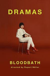 Dramas - Bloodbath