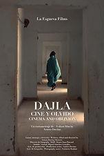 Dajla: cinema and oblivion