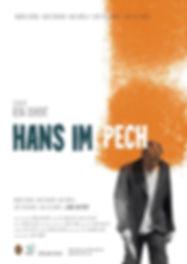 HANS IM PECH - HAPLESS HANS