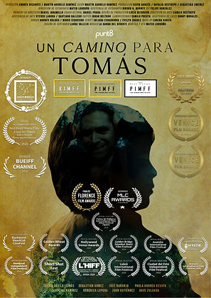 A way for Tomás