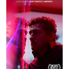 Artemio's Loneliness Vol. 1
