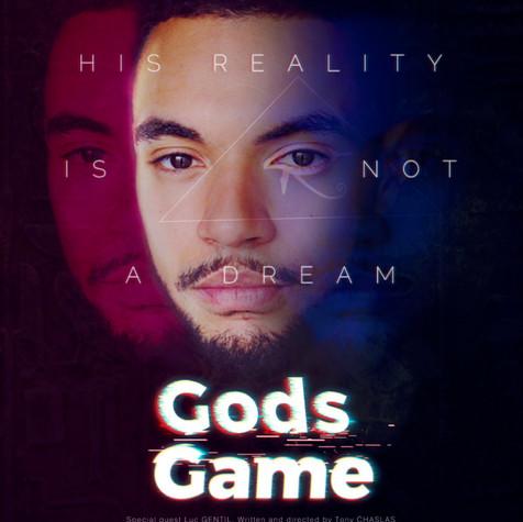 Gods Game