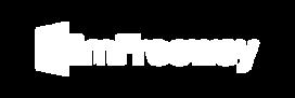 logo FF alb.png