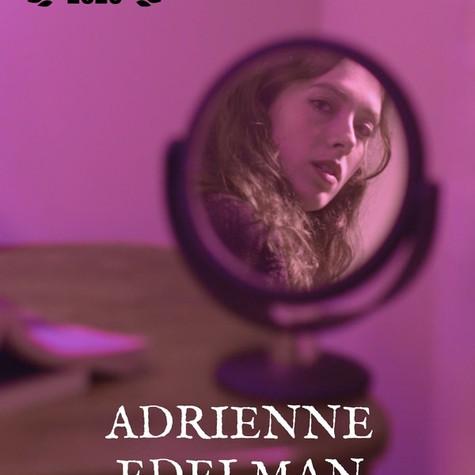 Adrienne Edelman