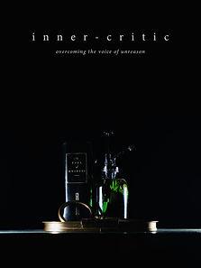 Inner-critic