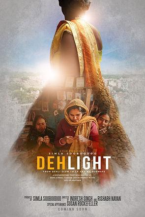 Dehlight