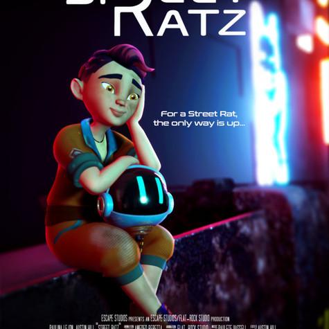 Street Ratz