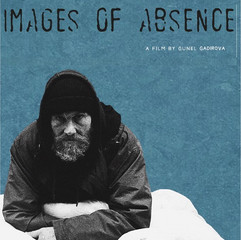 Images of Absence