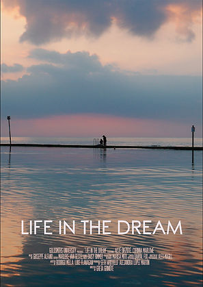 Life in the Dream