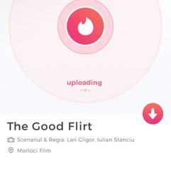 The Good Flirt