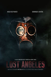 Lost Angeles: Prelude