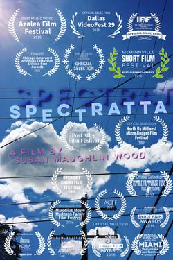 SPECTRATTA